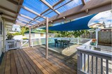Decking and other Outdoor Service