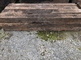 Railway Sleepers FREE DELIVERY 0274411305