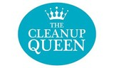 The Cleanup Queen - Your partner in Grime!