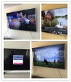 TV Wall Bracket Installation services in Auckland