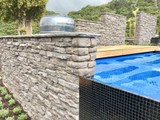 Landscaping, Building and Maintenance
