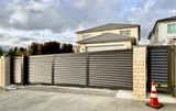 Gate, Automation, Fence & Balustrade