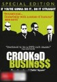 Crooked Business (Special Edition)
