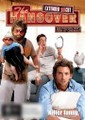 The Hangover (Extended Uncut Edition)