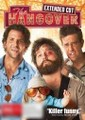 The Hangover (Extended Cut)