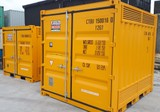 Container Hire - Container Sales - Modifications