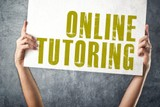 Online Professional Tutor Spanish
