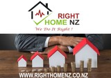 PROPERTY MANAGEMENT & HOME INSPECTION