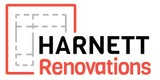 Renovation Specialist