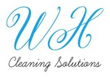 Domestic Cleaner available in your area