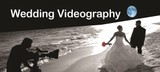 Wedding/Funeral Videography & Media Conversions