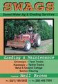 Grading & Tractor Mulching