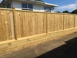 SMART FENCING LTD - Fencing and Deck Builders