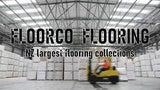 Floorco Flooring