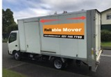 Reliable mover