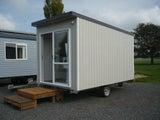 Waikato Cabin Hire frm $50pw.cheap deliv