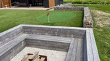 Artificial Grass, Synthetic Turf, Supply & Install