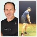 Personal Training / Cricket & Football Coaching
