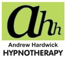 Weight Loss Coaching & Hypnotherapy