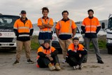 Drainage services in Christchurch