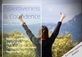 Assertiveness & Self-Confidence Coaching