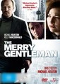The Merry Gentleman