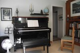 Piano and Guitar Lessons and Theory - Free trial