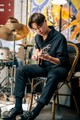Guitar Tuition based in Auckland