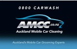# 1 AUCKLAND CAR CLEAN DETAILING GROOM MOBILE WASH