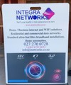 Internet ,WIFI, Data, Automation and Security