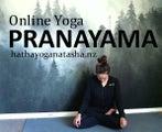 Yoga Therapy, design of Practice & Yoga Nidra