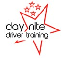 Affordable Auckland Driving School !!!