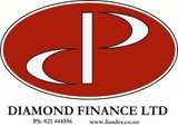 Truck & Machinery Finance - Manage Your Cash Flow