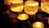 Crystal Singing Bowls & Chakra Sets New Zealand