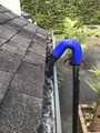 Proffesional Gutter Cleaning & Roof Maintenance