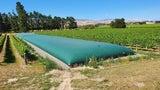 Flexi Tanks NZ Liquid Storage Solutions