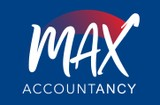 Accountant. Property Tax Returns just $180