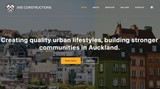 Responsive Website Design & Development - FROM $$$