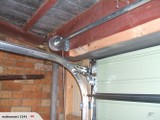 Garage Door Repairs and Openers, Auckland wide