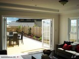 Warm Windows Double Glazed UPVC Windows and Doors