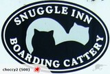 SNUGGLE INN CATTERY ...Simply the Best.