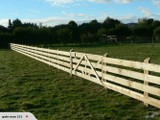 GREIG FENCES AND GATES
