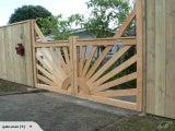 GREIG FENCES AND GATES