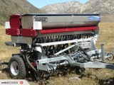 TAEGE DRILLS FOR HIRE, The cheapest way to drill!