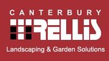Trellis, Gates, Planters, Garden Furniture & More