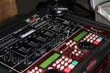 affordable mobile dj with 30 years experience