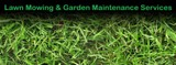 Rotorua Lawn Mowing & Garden service