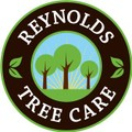 Tree Services - Qualified Arborist