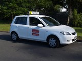 Professional Driver Training/Driving Lessons