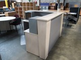 NEW & RECYCLED OFFICE FURNITURE